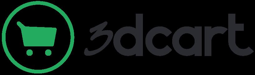 3dcart_logo