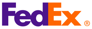 FedEx-Logo-PNG-Transparent