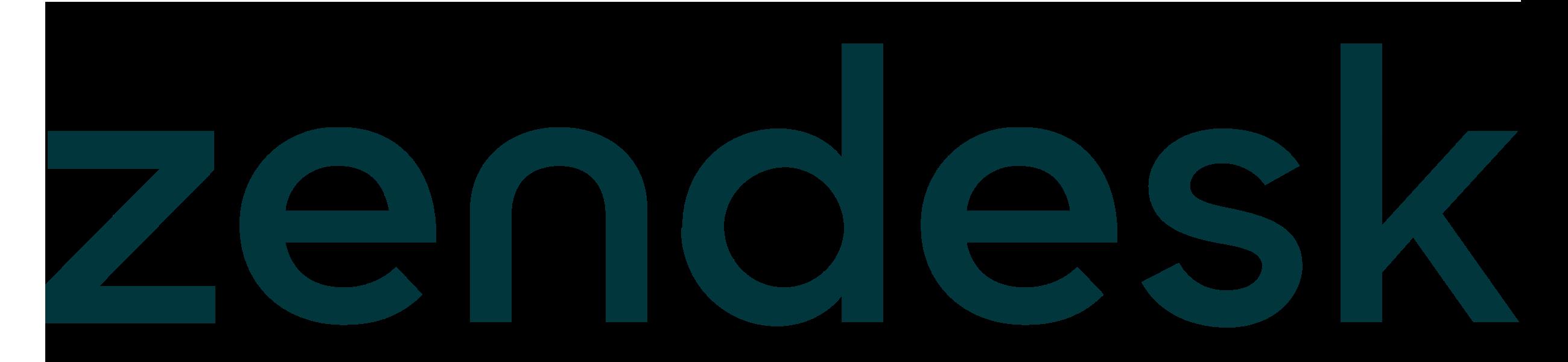 Zendesk_logo_