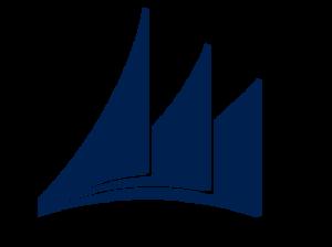dynamics_CRM_icon