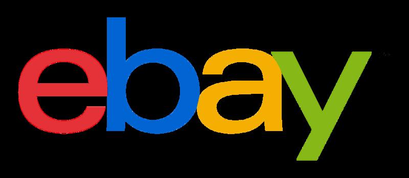 """Risultato immagini per immagine ebay"""""""