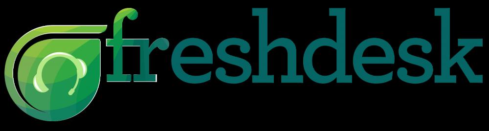 freshdesk-logo