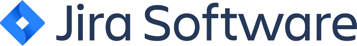 jira_software_logo