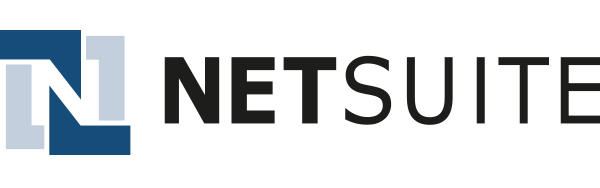 netsuite-logo