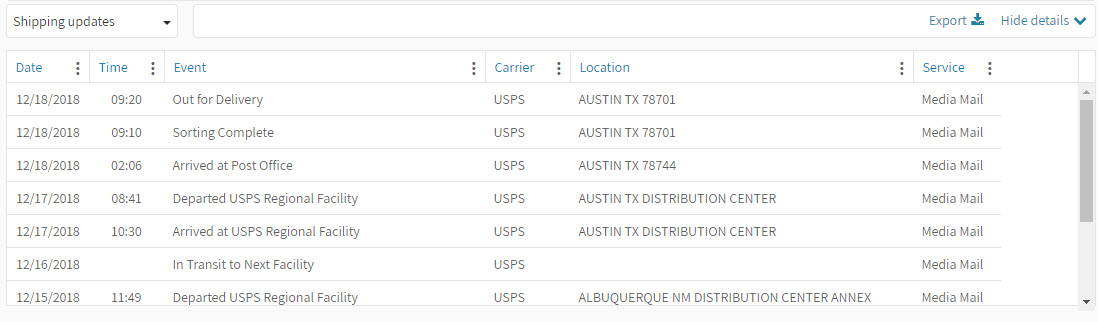 shipping_updates