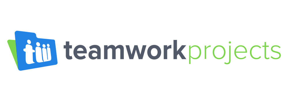 teamwork-projects-logo