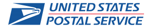 usps-logo-transparent