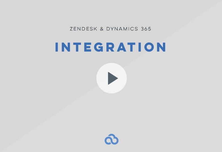 zendesk-365-video-cover