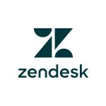 zendesk-green-square