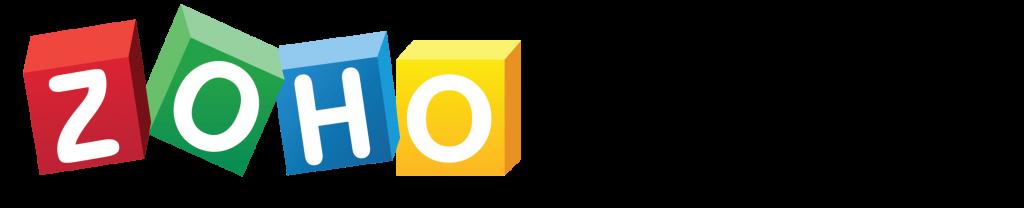 zoho-invoice_logo