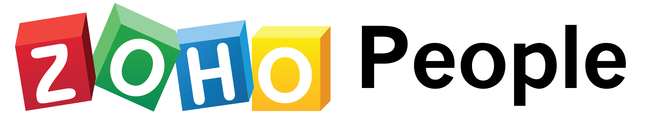 zoho-people_logo