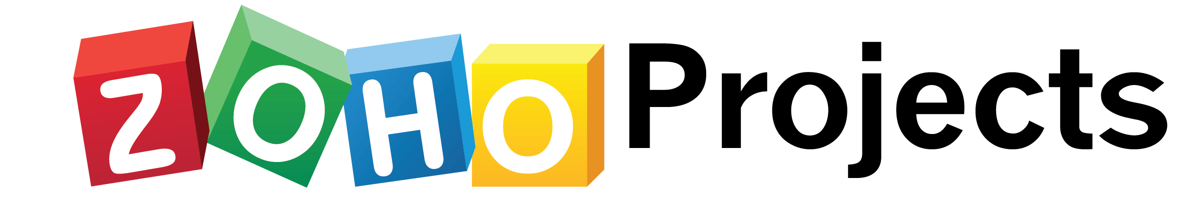 zoho-projects_logo
